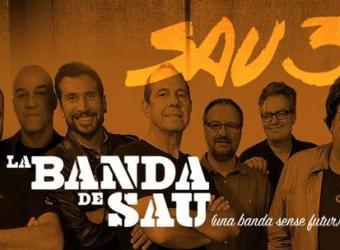 SAU30 recala en Inca