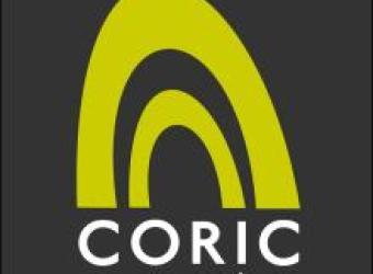 Construcciones Coric
