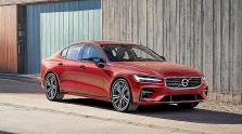 Volvo Cars aumenta un 16,7 % sus ventas globales en el mes de enero