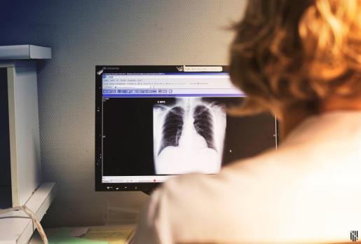 El Servicio de Salud de Baleares ha puesto a disposición de los ciudadanos una nueva versión del Portal del Paciente.