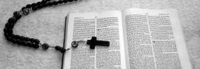 Muere la joven que se sometió a un exorcismo siendo menor