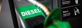 El Supremo permite la instalación de gasolineras automáticas en Baleares