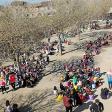 Carnaval 2019: Desfiles de los colegios de Mallorca