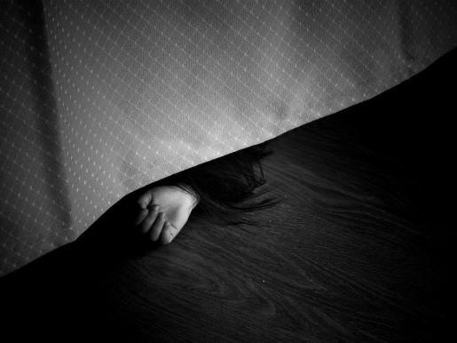 Los huérfanos de mujeres asesinadas cobrarán alrededor de 600 euros desde el 3 de marzo.