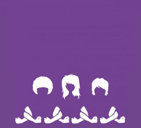La huelga feminista se celebrará este 8 de marzo.