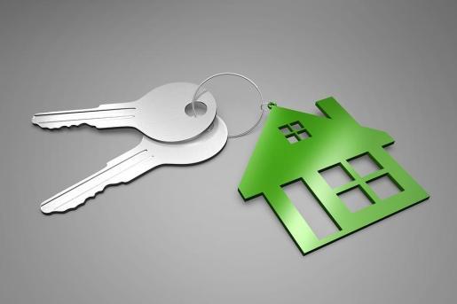 El decreto de medidas urgentes en materia de alquiler entrará en vigor este miércoles.