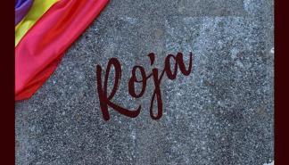 'Roja' de la Asociación Cultural Mals Papers, en Sa Congregació