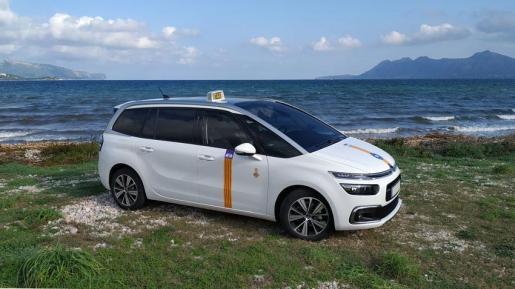 Reserve su taxi privado con Ourtaxi4you desde el Aeropuerto de Palma a distintos puntos de Mallorca.