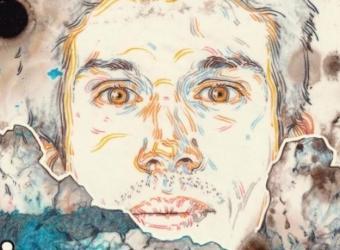 Xenxo&Band presenta su segundo disco 'El niño de los codos blancos' en La Movida