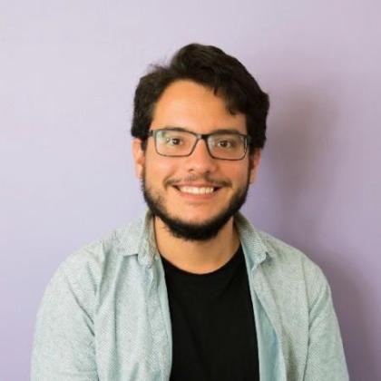 Manel Mula se encargará de la Oficina del Institut Ramon Llull en Londres.