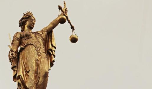 El caso sigue en los tribunales y aún está lejos de resolverse.