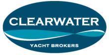 Logotipo de Clearwater.