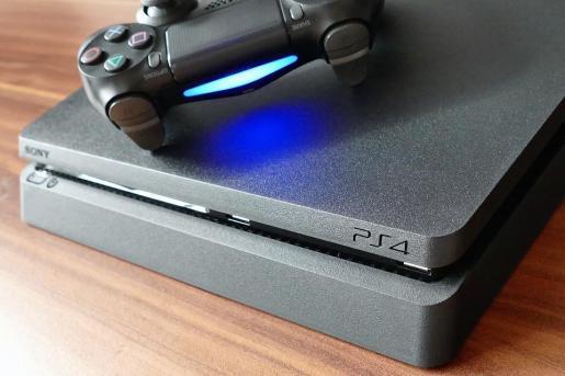 El servicio de suscripción permite jugar títulos sin que el juego haya sido comprado físicamente. Solo hace falta una consola PS4 o un PC con Windows.