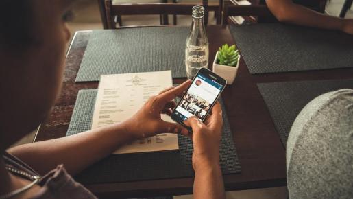 Un estudio revela que los móviles Android nos vigilan sin que lo sepamos.