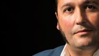 El mallorquín Biel Font presentará su nuevo disco en el Teatre Municipal de Alaró