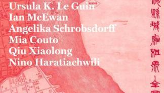 Llega a Palma la tercera edición de 'Converses entre llibres' con una temática de viajes