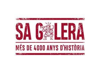 Conferencia en Can Balaguer 'L'Eivissa púnica i sa Galera'