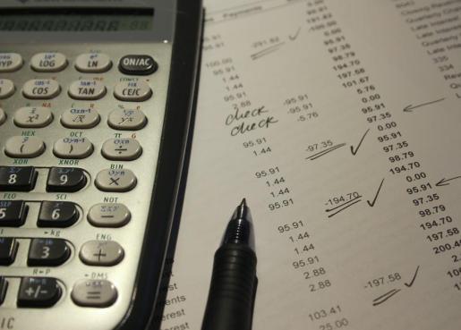 Algunas recomendaciones de cara a la declaración de la renta 2018.