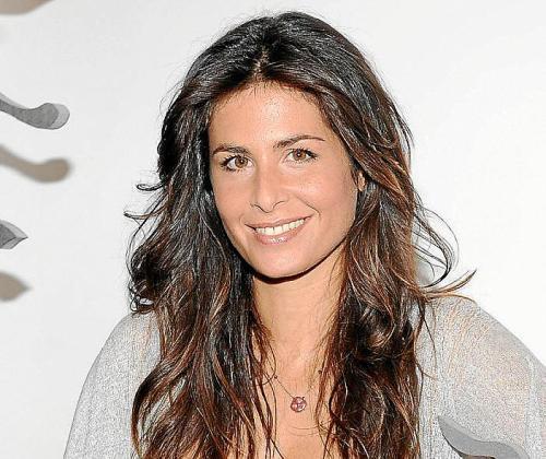 Nuria Roca será la presentadora de 'El Millonario'.