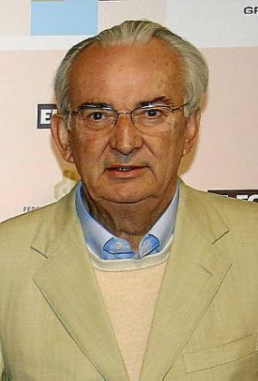Javier Cabotà.