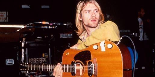 Un 5 de abril de 1994 el alma de Nirvana se sumó al club de las leyendas de la música que fallecieron a los 27 años.