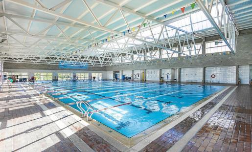 Las instalaciones de CampusEsport son ideales para fomentar la construcción de equipo, una práctica en ascenso entre las empresas.