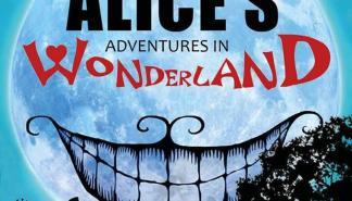 La propuesta de Morgan Theater, 'Alicia en el País de las Maravillas', recala en el Auditórium de Palma