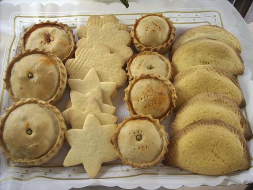 Vuelve por estas fechas la rica y variada gastronomía pascual de Mallorca, con toda su tradición y nuevos matices.
