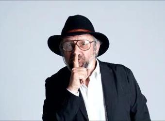 La nueva canción de Tomeu Penya 'RDI La Comunitat des pla'