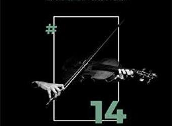 Ocio en Mallorca: Concierto de la Orquestra Simfònica en Palma