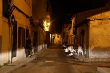 Calle Teix de Palma