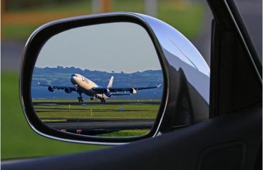 Disponer de un parking al lado del aeropuerto es una comodidad para todas aquellas personas que tienen que realizar un viaje en avión.