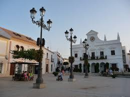 El suceso ha tenido lugar en el municipio onubense de Cartaya.