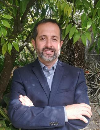 Pere Joan Jaume Florit.