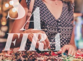 Sant Joan celebra la XXVIII edición de su tradicional Fira