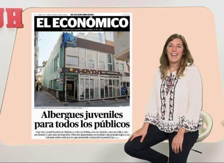 Albergues juveniles en Mallorca: una oferta diferente