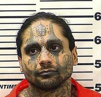 Los fiscales podrían pedir para él la pena de muerte o la cadena perpetua.