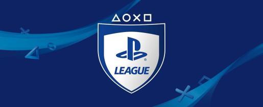 Las competiciones de PlayStation tienen recompesas