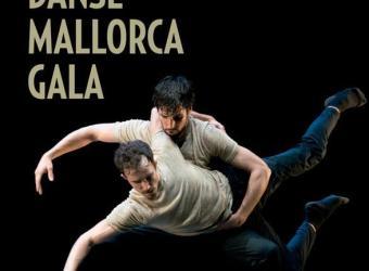 El espectáculo internacional de danza 'Danse Mallorca Gala' recala en el Auditórium de Palma