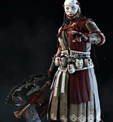 un nuevo héroe Samurái, Hitokiri, jugable como personaje femenino (Sakura), o masculino (Yato)