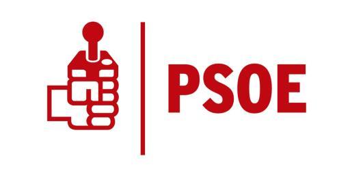 Que tenían en sus programas electorales el PSOE