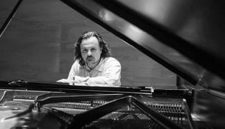 El Festival Internacional de Música de Deià cuenta con Mikhail Zemtsov & Alfredo Oyàgüez
