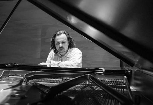 El Festival Internacional de Música de Deià 2019 acoge a los músicos Mikhail Zemtsov & Alfredo Oyàgüez.