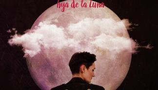 'Hija de la luna', un tributo a Mecano en el Auditórium de Palma