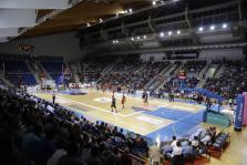 Bilbao arrebata a Palma la Final Four de LEB Oro