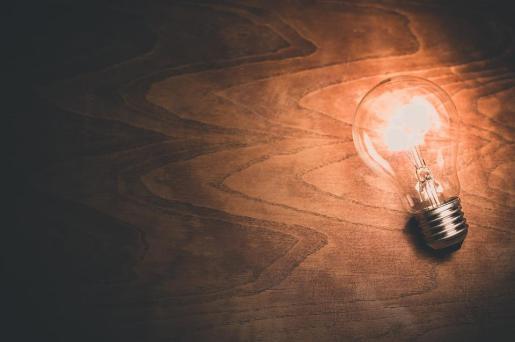 De los hechos que Competencia considera probados y que han derivado en multas por infracciones graves de la ley del sector eléctrico se podrían desprender posibles conductas delictivas.