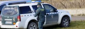 Investigan la muerte de un joven con dos bridas en el cuello en Selva