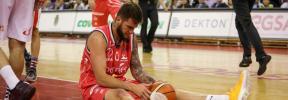 El Iberojet Palma cae en Granada y se la jugará en Son Moix
