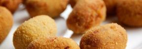 Croquetas en Mallorca: Ocho sitios para degustar este sabroso bocado