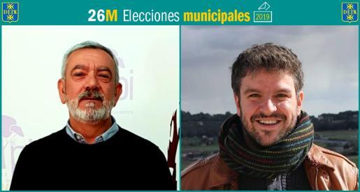 Dos partidos se presentan a las elecciones municipales en Deià.